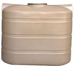 Commercial/Industrial Slimline Water Tank - 450 Litre