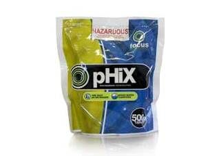 Focus pHix Balancer Product Photo