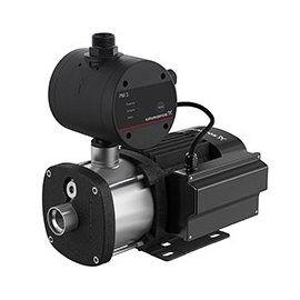 Grundfos CMB5-46 CM Basic Multistage Water Pressure System