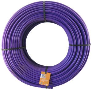 Netafim Uni-Bioline AS XR Pressure compensating dripline 16x200