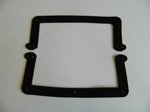HP100 Cover Gasket