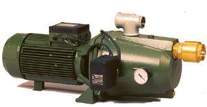 DAB 200MP Shallow well pressure switch Jet pump