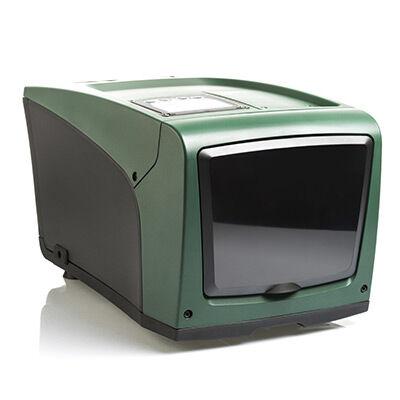 DAB E.sybox Mini (Easybox/Esybox/Ezybox) Product Photo