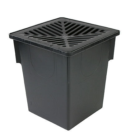 Reln Pit 250 series Product Photo