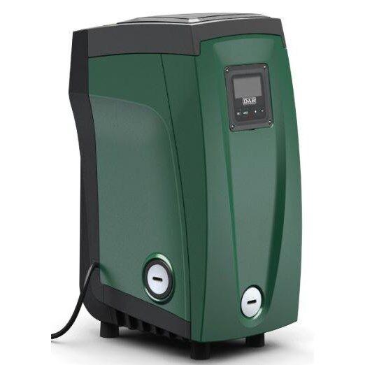 DAB E.sybox (Easybox/Esybox/Ezybox)Product Photo