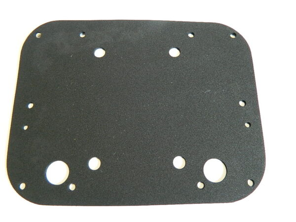 LP60A Tank Gasket Product Photo