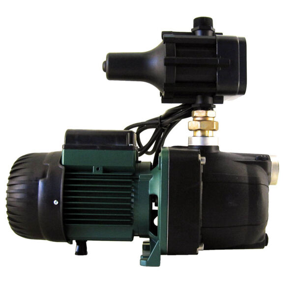DAB Jetcom 102 MPCX Self priming jet pump Product Photo