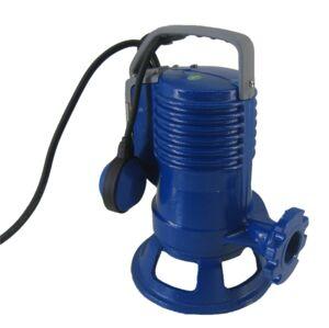 Zenit GRBlue200/2/G400MHG Grinder Submersible Pump (Sump Pump)
