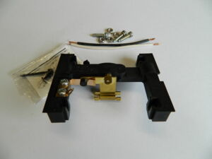 HP80 SP Switch
