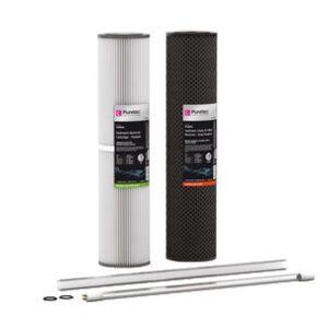 Puretec Hybrid G7 / R3 Maintenance Kit (HR-G7R2)