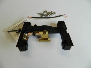 HP100 SP switch