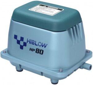 HiBlow HP80 Air Blower
