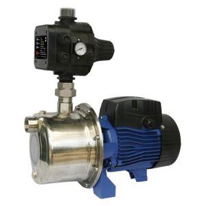 Bianco Pump BIA-INOX60S2MPCX