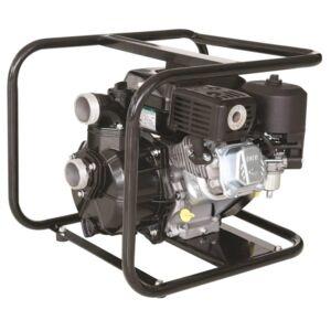 Bianco 5.0Hp Tanker Pump (BIA-WP20ABS)