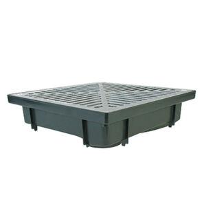 Reln Uni Pit 300 Series