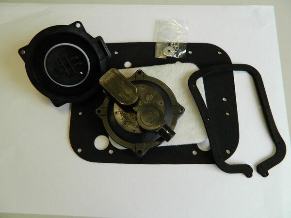 LP 80/100 Major Repair KitProduct Photo