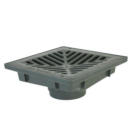 Reln Uni pit 200 series Product Photo