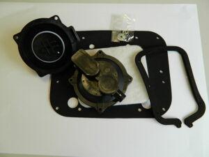 LP 80/100 Major Repair Kit