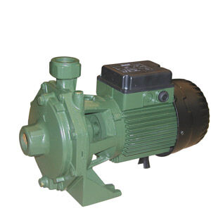 DAB K55-50 Water transfer and firefighting pump