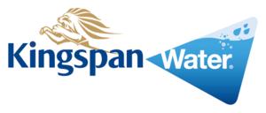 Kingspan Water Corrugated Steel Water Tanks