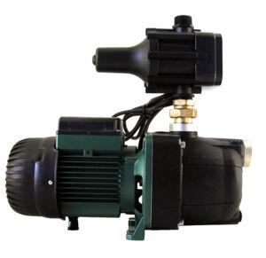 DAB Jetcom 102 MPCX Self priming jet pump