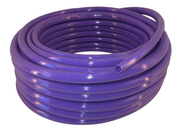 Lilac Sullage hose 18mm x 20mProduct Photo