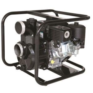 Bianco 5.0Hp Gusher Pump (BIA-WP30ABS)