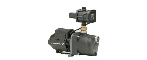 Grundfos SB3-35A PM RAIN Water Interconnect Device Product Photo