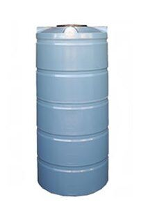 Commercial/Industrial Round Water Tank - 545 Litre Product Photo