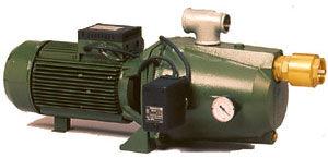 DAB 300MP Shallow well pressure switch Jet pump