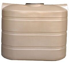 Commercial/Industrial Slimline Water Tank - 450 Litre Product Photo