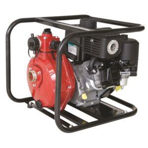 Bianco 6.5Hp Fire Fighting Pump (BIA-HP15ABS)